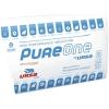 URSA PureOne 34 PN(1250х600х50 мм) 1уп=12 шт=0,45 куб.м. 50 мм