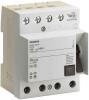 Дифференциальное реле Siemens 5SM1644-0 40/0,3А