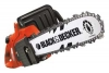 Black&decker GK1630T