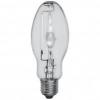ELECTRUM A-DM-0948 DM-150E Ultralight / 4000K E27