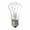 ELECTRUM Лампа грибовидная 40W E27