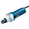 Bosch GSZ 160 Professional