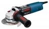 Bosch GWS 14-125 Inox