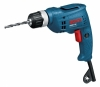 Bosch GBM 6 RE Professional, аренда