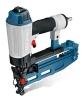 Bosch GSK 64 Professional