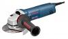 Bosch GWS 14-125 Inox Set