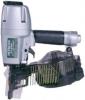 Hitachi NV65AH
