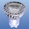 brille LED GU10/3 220V high power WW