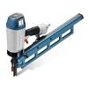 Bosch GSN 90-21 RK Professional