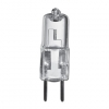 ELECTRUM A-HC-0118 35W GY6.35