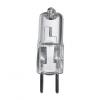 A-HC-0381 50W GY6.35 Xen.