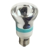 R-60 1,8W/230V E27 LED WHITE WARM Br