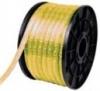 DELUX Световой провод LED RBRLx2