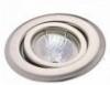 DELUX Точечный светильник HL 11002R MR11
