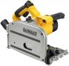 Дисковая электропила Dewalt DWS520K