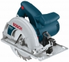 Дисковая электропила Bosch GKS 160 Professional