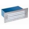 Litewell  LED-А03В