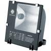 ELECTRUM B-DF-0786 Radiance 400SM IP65