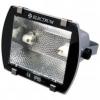 ELECTRUM B-DM-1096 SELEKT 70 IP65