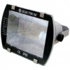 ELECTRUM B-DS-1106 SELEKT 100 IP65