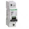 Автоматический выключатель Schneider C120N 1п 100А C