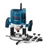 Bosch Электрофрезер GOF 2000 CE Professional