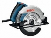 Дисковая электропила Bosch GKS 190 rofessinal