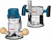 Bosch Электрофрезер GMF 1400 CE Professional
