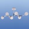brille HTL-130/6