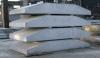 Фундаментная подушка Киевстрой ФЛ 32.12-2-П