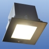 brille LED-303/9х0,1W