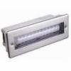 Litewell LED-А04D