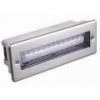 Litewell LED-А04D-waterproof