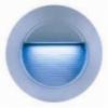 Litewell LED-J01