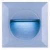 Litewell LED-J02