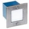 Litewell LED-В04