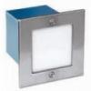 Litewell LED-В04В