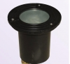 brille LG-05/L-3 black/frost