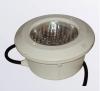 brille LH5001-1 300W white