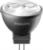 Philips MASTER LEDspotLV 4-20W 2700K MR11 24D