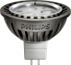 MASTER LEDspotLV 4-20W 2700K MR16 24D TC