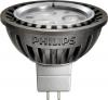 Philips MASTER LEDspotLV 4-20W 3000K MR16 24D TC