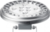 MASTER LEDspotLV AR111 10-50W 2700K 40D