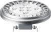 MASTER LEDspotLV AR111 10-50W 3000K 24D