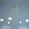 MW LIGHT Милена 508020405