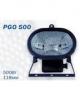 ULTRALIGHT PGO 500