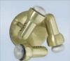 brille R50-03Р CHR