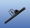 brille SW 003 графит