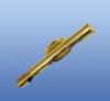 brille SW 005 A Gold