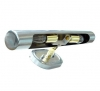 brille SW 005 A Satin CHR